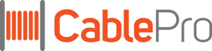 cable-pro-logo