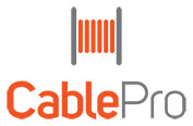 CablePro_Logo_Vert_Colour_RGB_72dpi
